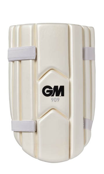 2017 Gunn and Moore 909 Thigh Pad