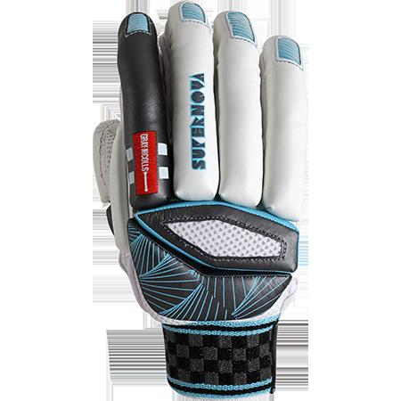 2017 Gray Nicolls Supernova 500 Batting Gloves