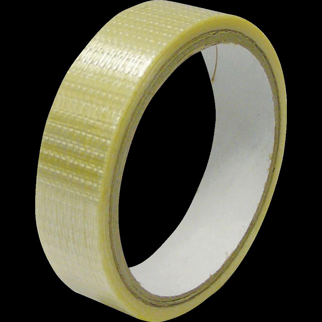Kookaburra Fibreglass Tape