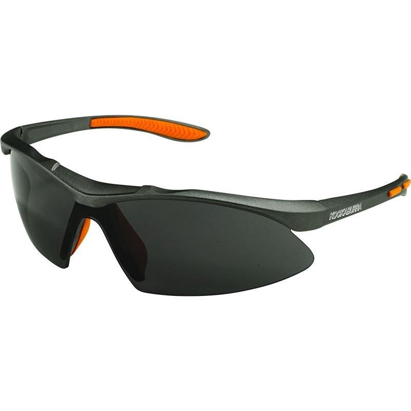 Kookaburra Onyx Sunglasses