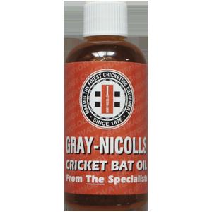 Gray Nicolls Bat Oil