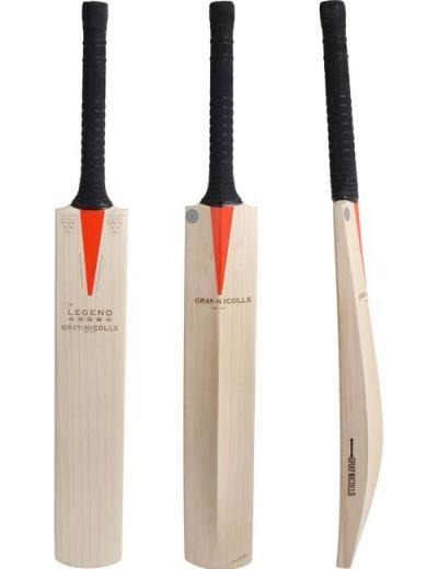 2017 Gray Nicolls Legend Junior Cricket Bat