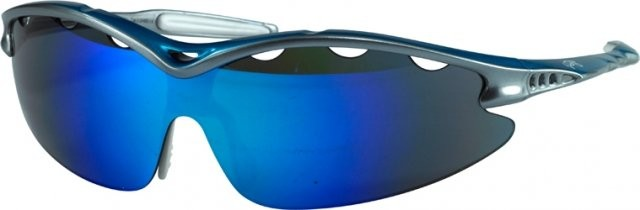 Kookaburra Team Sunglasses