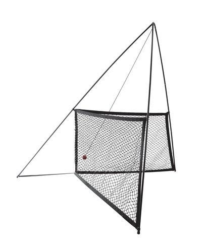 2017 Puma Batting Forever Practice Net
