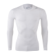 Adidas Base Layer