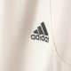 Adidas Howzat Junior Playing Trousers