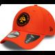 Birmingham Phoenix Cricket Cap