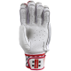 2017 Gray Nicolls Predator 3 1500 Batting Gloves