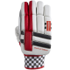 2017 Gray Nicolls Predator 3 1000 Batting Gloves