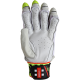2017 Gray Nicolls Powerbow 5 700 Batting Gloves