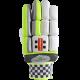 2017 Gray Nicolls Velocity XP 1 550 Batting Gloves