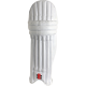 2017 Gray Nicolls Select Batting Pads