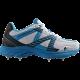 2017 Gray Nicolls Velocity Blue Spike Cricket Shoes