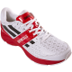 2017 Gray Nicolls GN Atomic Junior Cricket Shoes