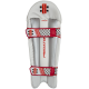 2017 Gray Nicolls Predator 3 1500 Wicket Keeping Pads