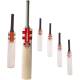2017 Gray Nicolls Mini/Signature Bat