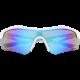 2016 Gray Nicolls G-Frame Sunglasses