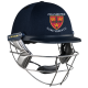 Masuri Personalised Test Cricket Helmet