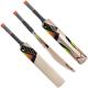2017 Puma evoSpeed 2Y Junior Cricket Bat