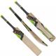 2017 Puma evoPower 2 Cricket Bat