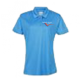Garforth HC Ladies Polo Shirt