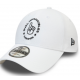 Oval Invincibles Cotton Cricket Cap