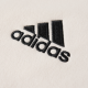 Adidas Elite Sleeveless Sweater