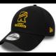 Trent Rockets Cotton Cricket Cap