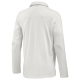 Adidas Long Sleeve Playing Shirt Back