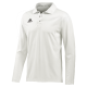 Adidas Long Sleeve Playing Shirt Front