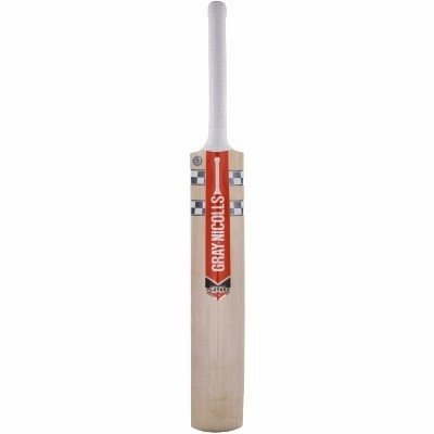 2018 Gray Nicolls GN Players Cricket Bat