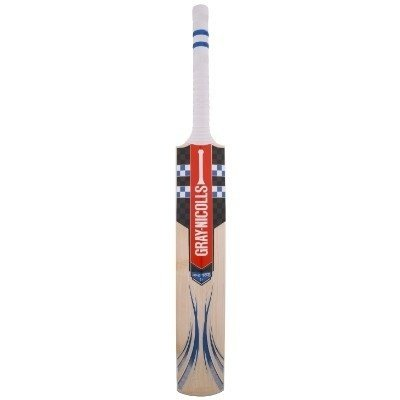 2018 Gray Nicolls Powerbow6 300 Junior Cricket Bat