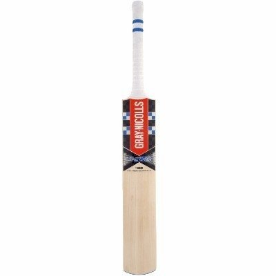 2018 Gray Nicolls Powerbow 6 400 Cricket Bat