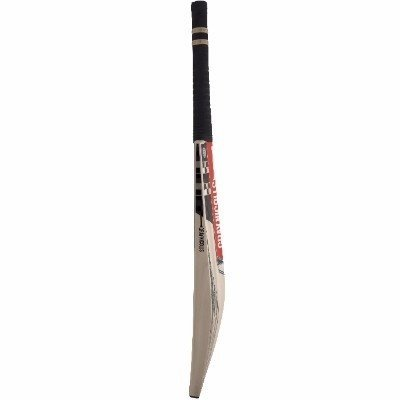 2018 Gray Nicolls Kronus 300 Junior Cricket Bat