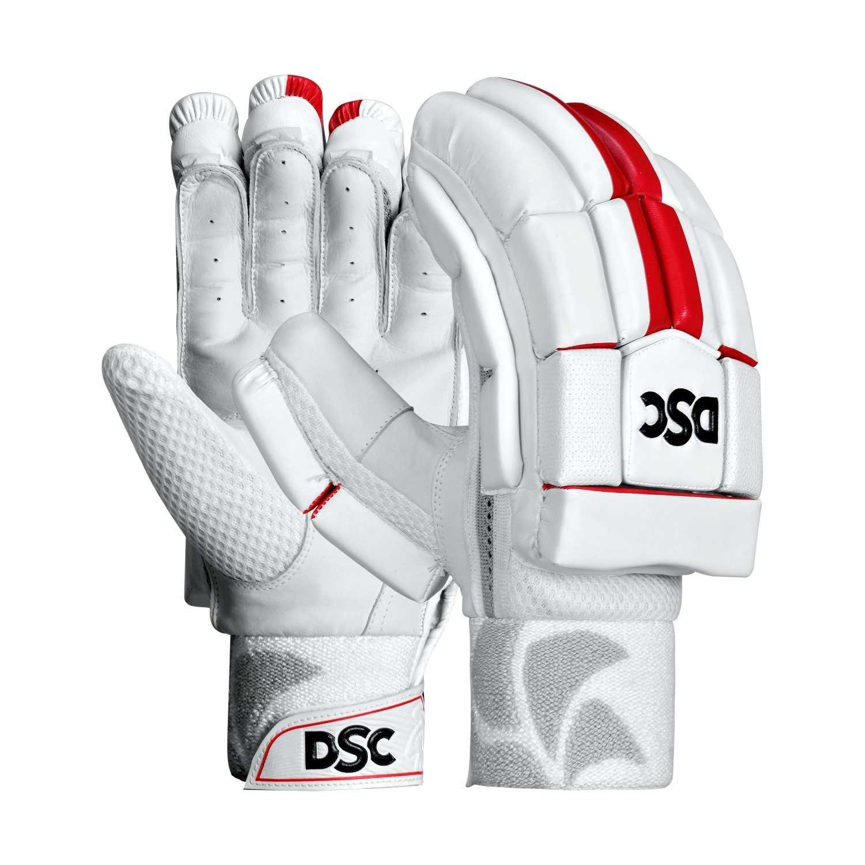 2021 DSC Flip 4.0 Batting Gloves