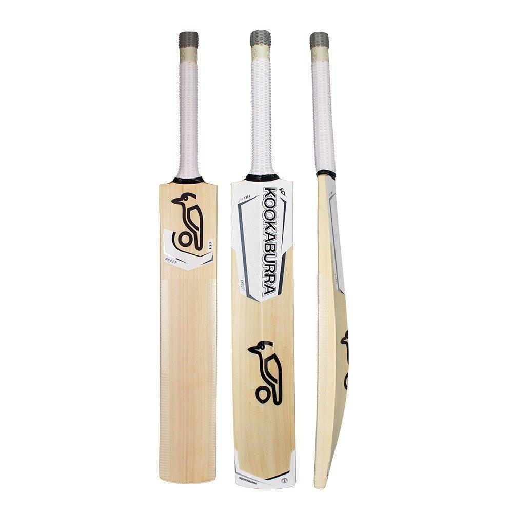 60885e9026 Kookaburra Ghost React Junior Cricket Bat - All Rounder Cricket