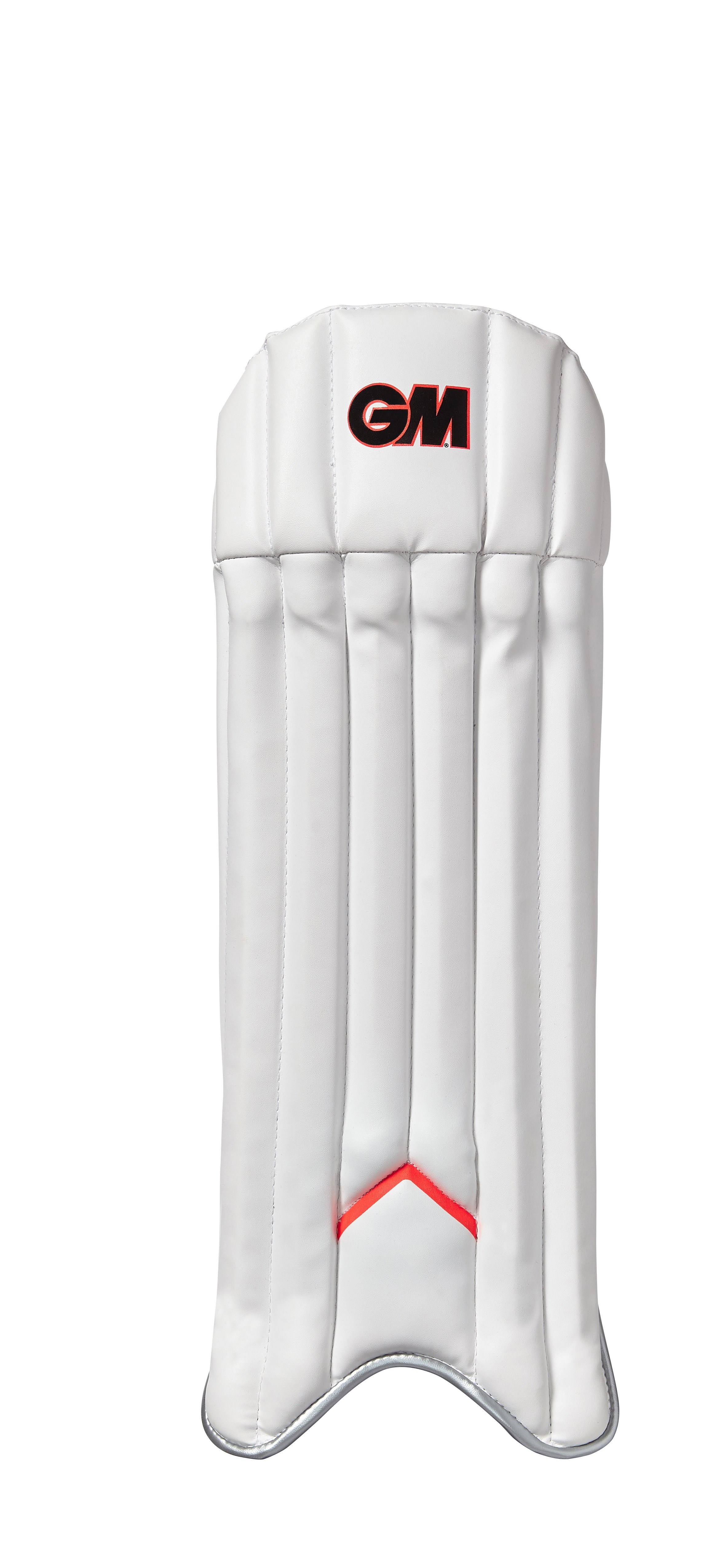 2017 Gunn and Moore 303 Wicket Keeping Pads