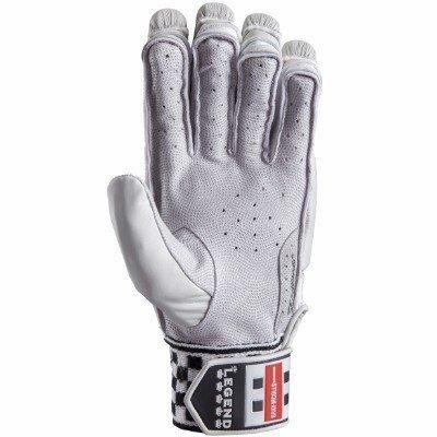 2018 Gray Nicolls Legend Batting Gloves