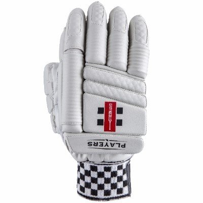 2018 Gray Nicolls Players Batting Gloves