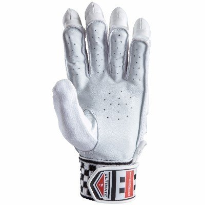 2018 Gray Nicolls Ultimate Batting Gloves