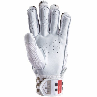 2018 Gray Nicolls Kronus 600 Batting Gloves