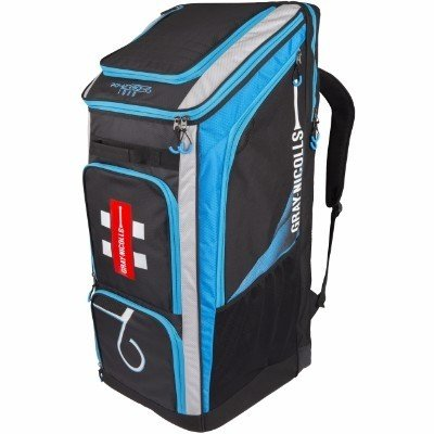 2018 Gray Nicolls Powerbow 6 1000 Duffle Bag