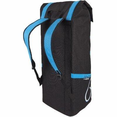 2018 Gray Nicolls PowerBow 6 Academy Duffle Bag