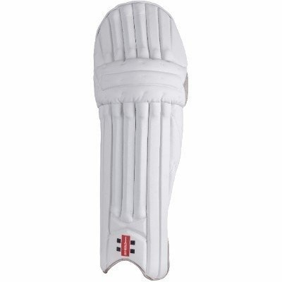 2018 Gray Nicolls Kronus 600 Batting Pads