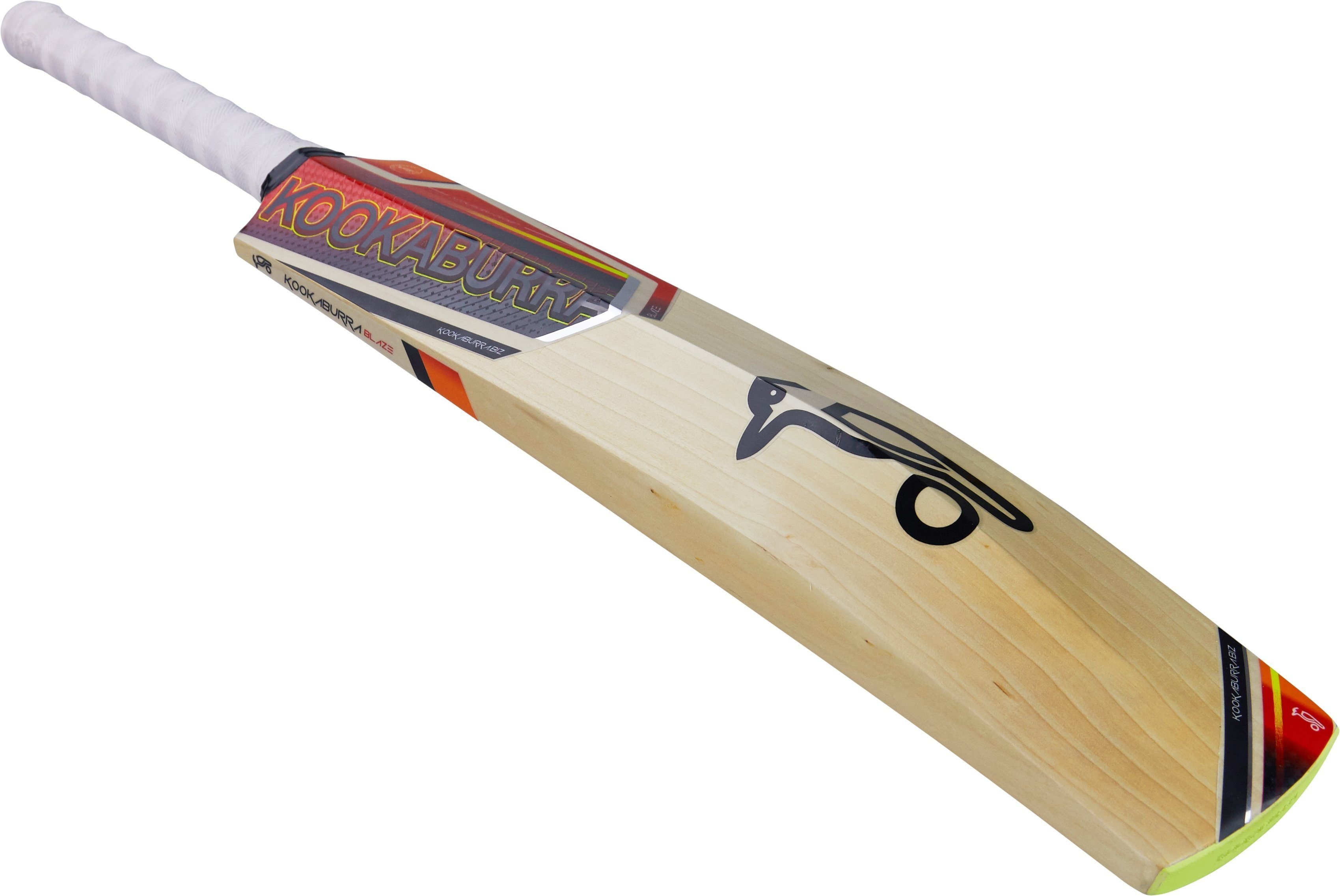2017 Kookaburra Blaze 400 Junior Cricket Bat