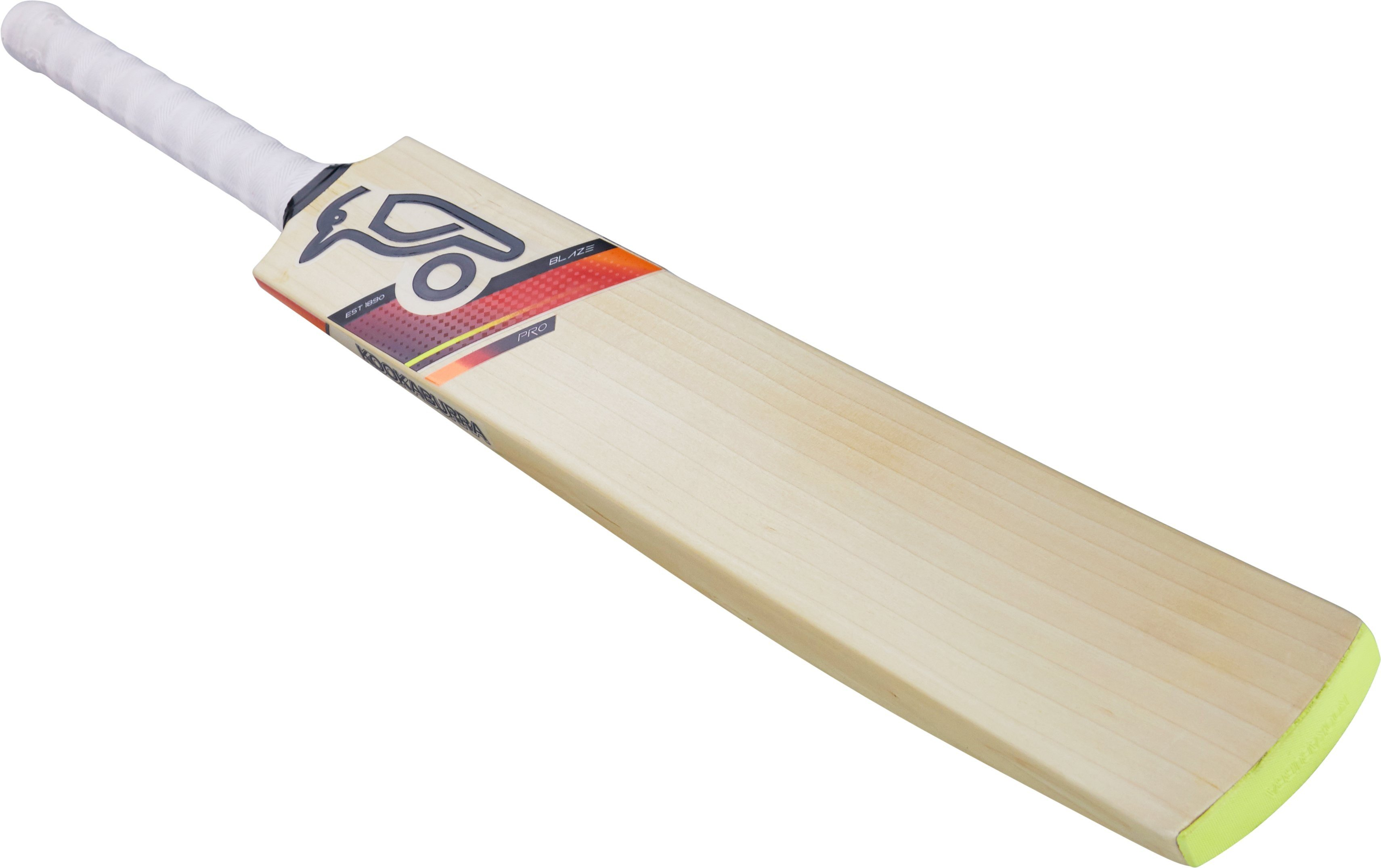 2017 Kookaburra Blaze 400 Junior Cricket Bat