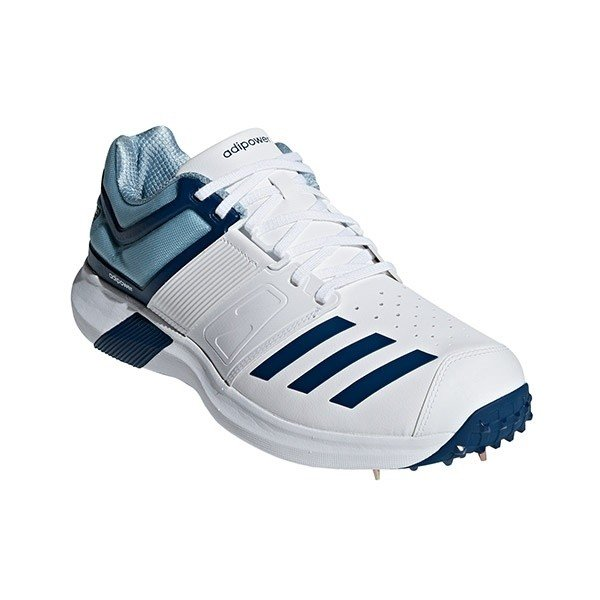 2019 Adidas Adipower Vector Cricket Shoes f8c67f617e08