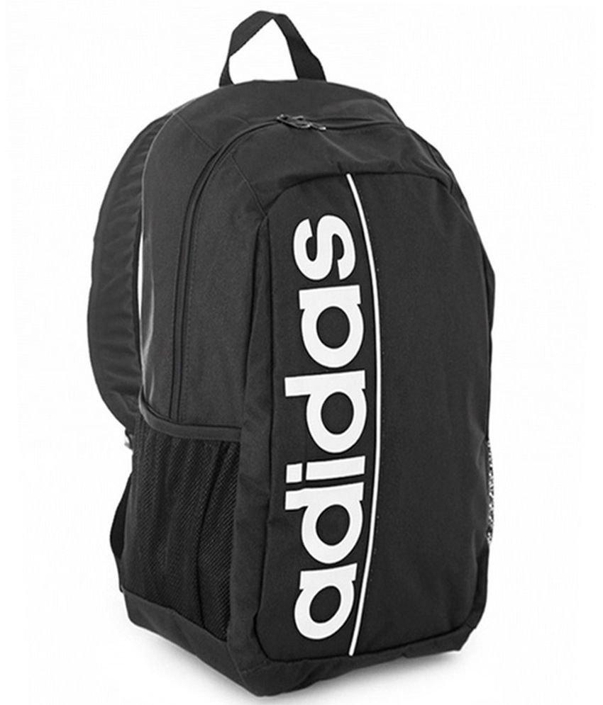 Adidas Linear ESS BP Cricket Bag