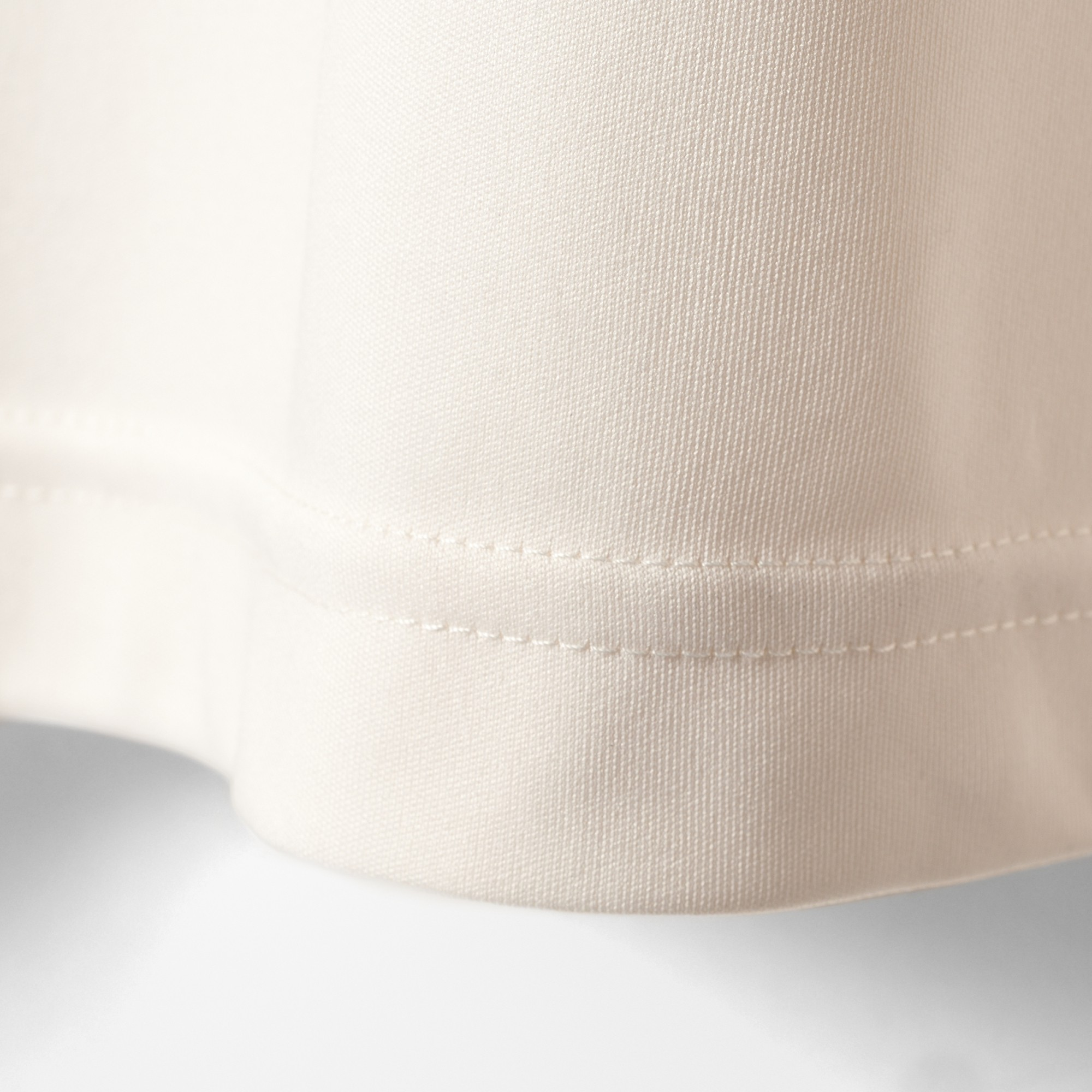 Adidas Howzat Short Sleeve Playing Shirt