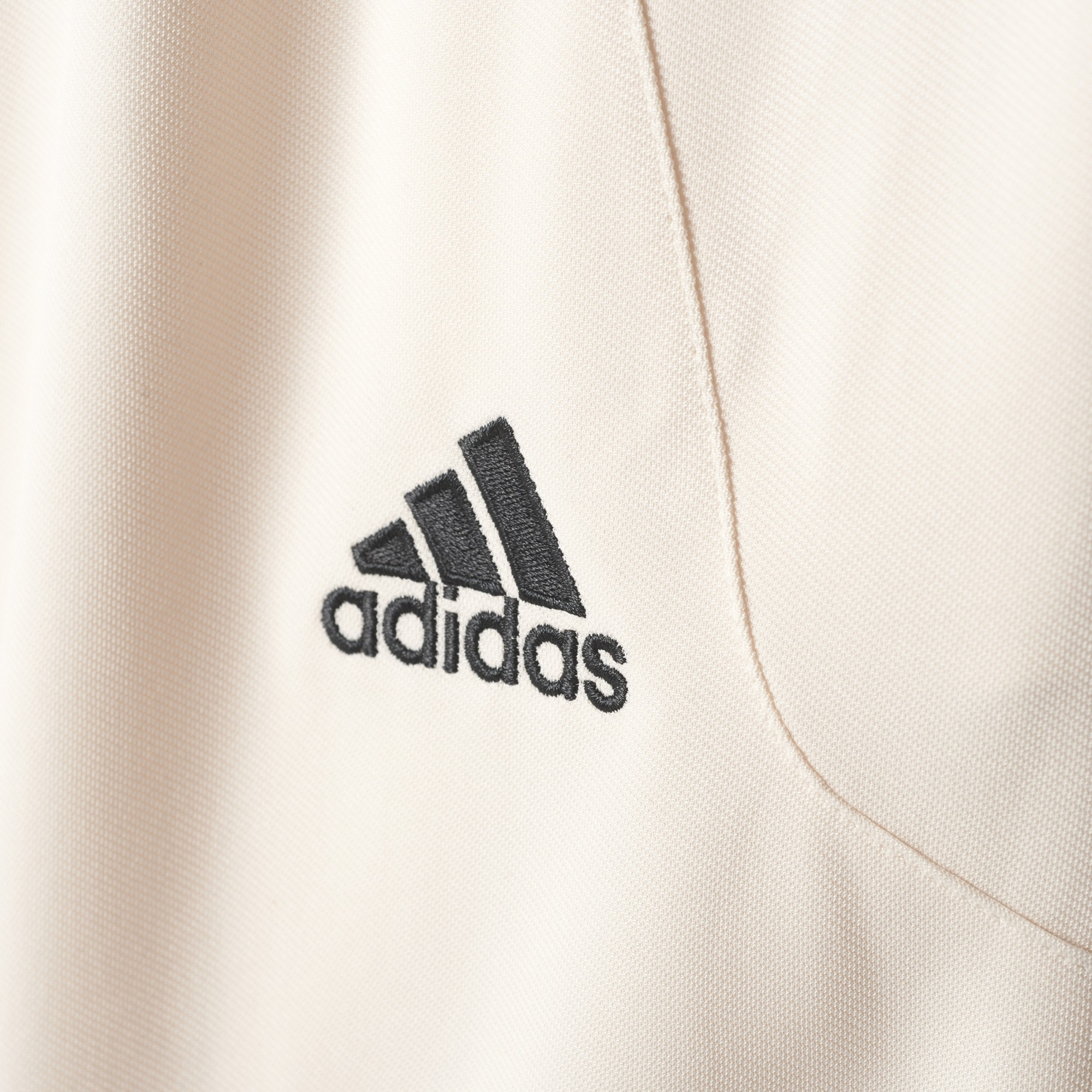 Adidas Howzat Playing Trousers